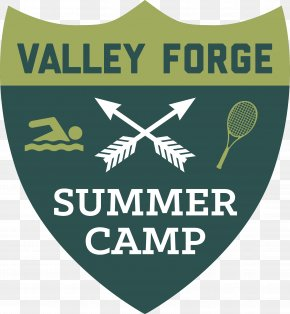 Wayne, PA 2018 Valley Forge Summer CampWayne, PA 2018 Philadelphia Main LineYouth - Valley Forge Military Academy And College English Language Learner Summer Program PNG