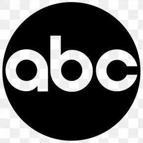 Good Morning - American Broadcasting Company ABC News Logo PNG