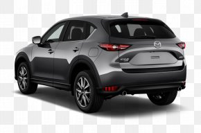 Mazda - Mazda Motor Corporation Car Compact Sport Utility Vehicle PNG