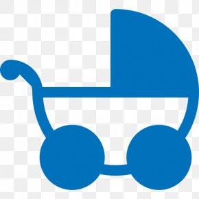 Child - Nanny Babychou Services Rennes Infant Baby Transport Child Care PNG