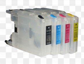 Printer Toner - Paper Hewlett Packard Enterprise Printer Ink Cartridge Brother Industries PNG