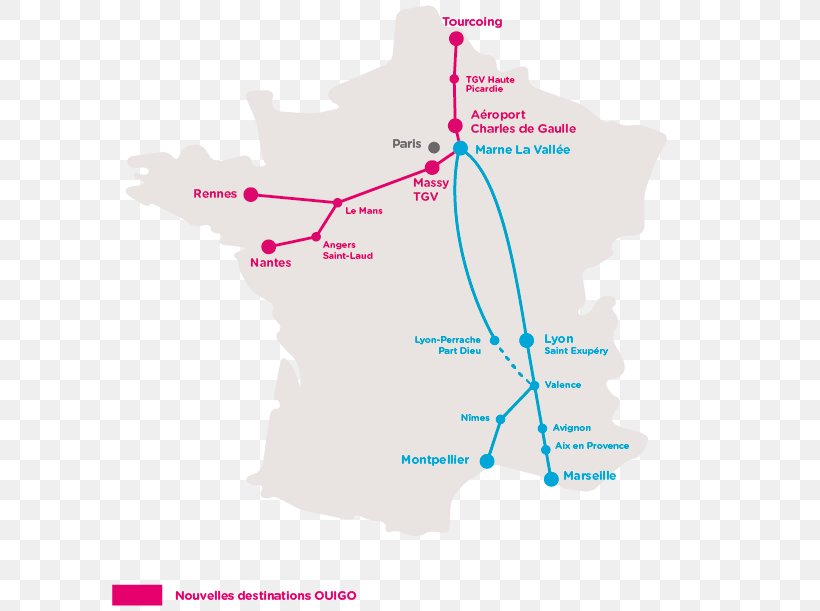 Train Tgv Paris Ouigo Gare De Rennes Png 629x611px Train Area Diagram France Hotel Download Free