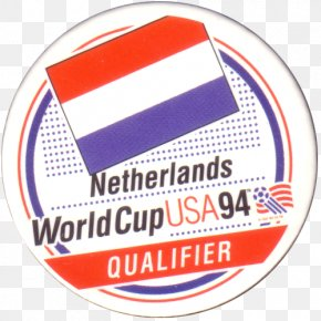 United States - 1994 FIFA World Cup 2018 World Cup United States Morocco National Football Team World Cup USA '94 PNG