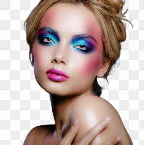 Nose Eyelash - Face Hair Eyebrow Skin Lip PNG