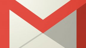 Gmail Logo - Gmail Email Outlook.com Microsoft Outlook Application Software PNG