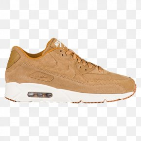 Nike - Nike Air Max 90 Ultra 2.0 SE Men's Shoe Sports Shoes Air Jordan PNG