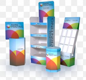 Point Of Sale Display - Point Of Sale Display Display Stand Sales PNG