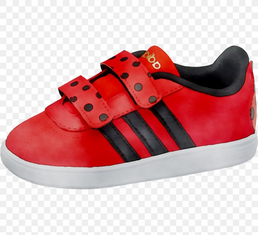 Skate Shoe Sneakers Nike Men's SB Check