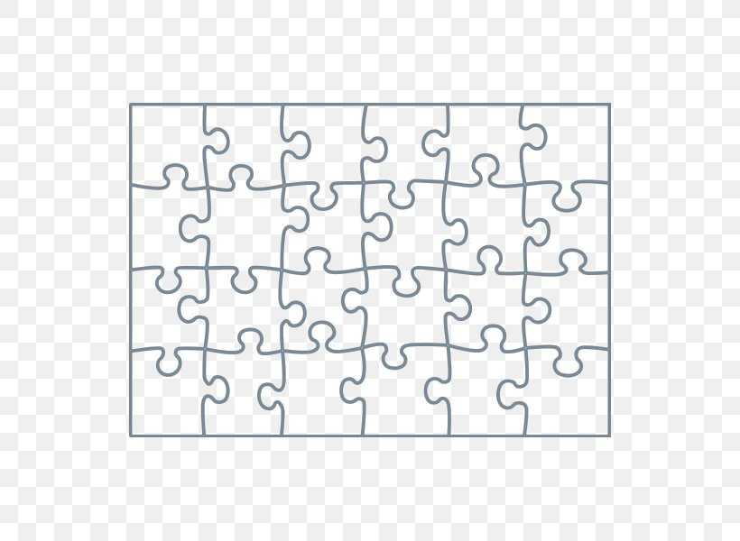 Landscape Features Crossword Clue 272 20181113072410 65 Be Type To