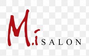 Beauty Parlour SpaNail Model - Prince's Building M.i Salon IL Colpo Beauty Parlour Ii Hair & Nail PNG