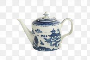 Coffee Jar - Teapot Tableware Kettle Porcelain Saucer PNG