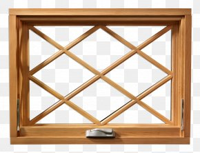 Window - Window Blinds & Shades Casement Window Wood Awning PNG