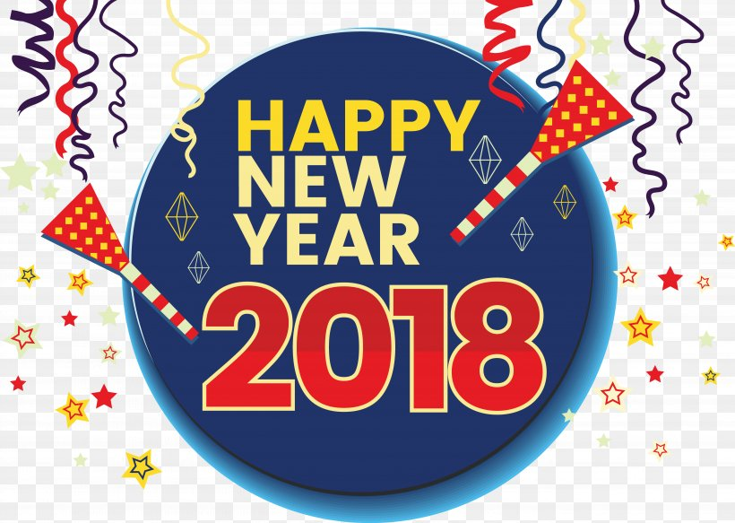 New Year's Day New Year's Eve Wish, PNG, 5452x3880px, New Year, Anniversary, Area, Birthday, Brand Download Free