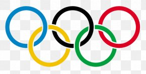 Olympic Games 2012 Summer Olympics 2018 Winter Olympics Olympic Symbols International Olympic Committee PNG