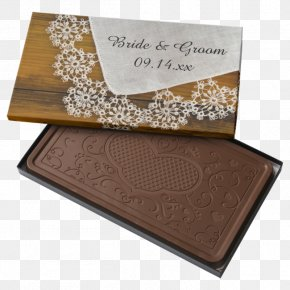 Chocolate - Belgian Chocolate Belgian Cuisine Chocolate Box Art Merci PNG