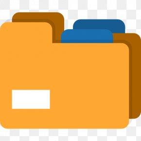 Data Storage Download PNG