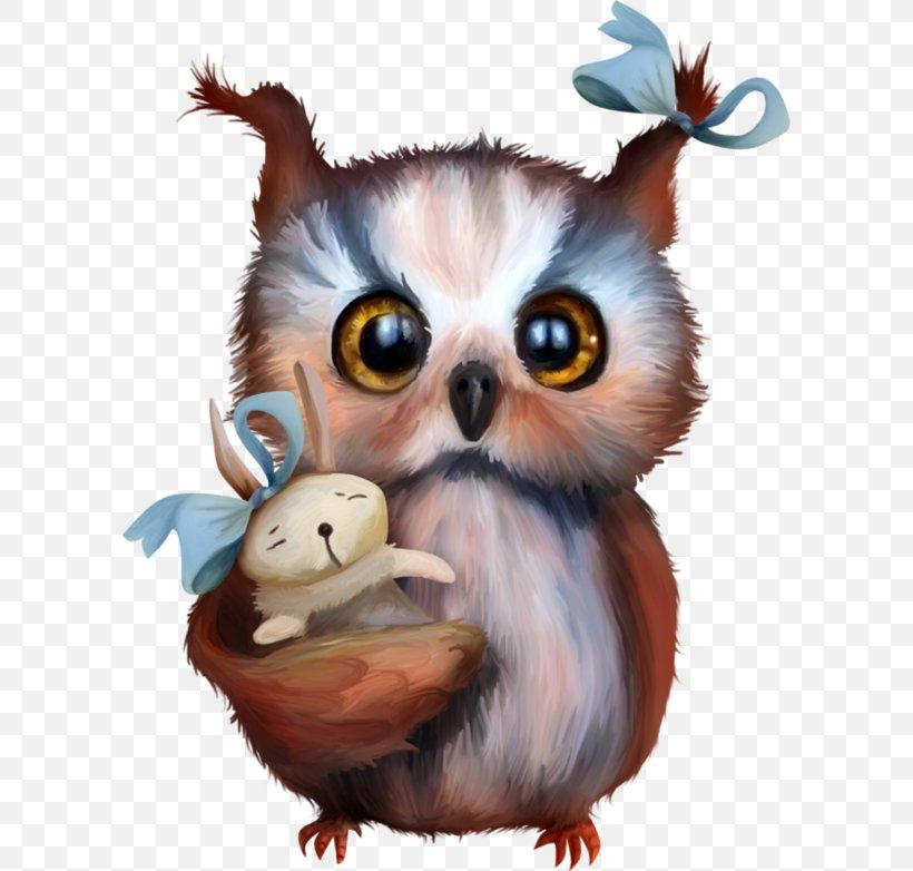 Ded Moroz New Year Holiday Greeting Card Joy, PNG, 600x782px, Ded Moroz, Ansichtkaart, Beak, Bear, Bird Download Free