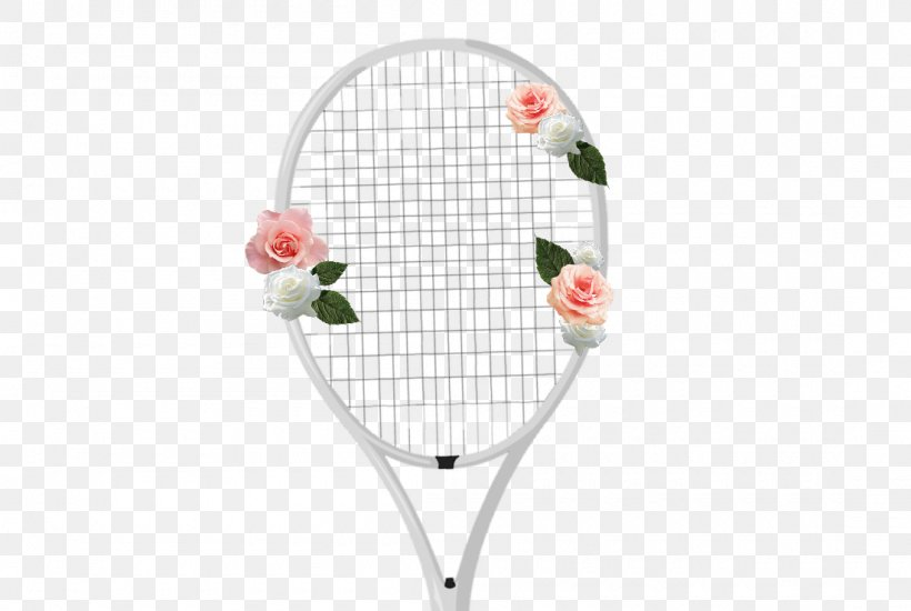 Racket Tennis Product .net, PNG, 1100x739px, Racket, Net, Rackets, Sports Equipment, Strings Download Free