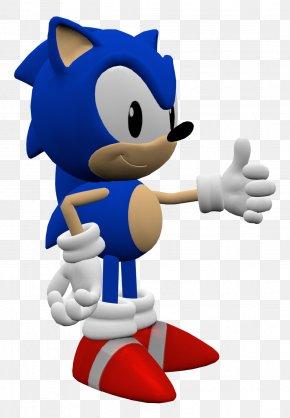 Sonic The Hedgehog - Sonic 3D Sonic Adventure SegaSonic The Hedgehog Sonic Generations PNG