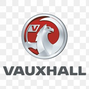 Car - Vauxhall Motors Car Opel Corsa Logo PNG