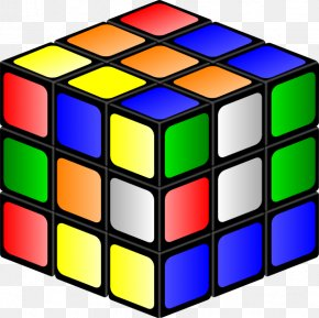 Square Root Cliparts - Autistic Spectrum Disorders High-functioning Autism Asperger Syndrome National Autistic Society PNG
