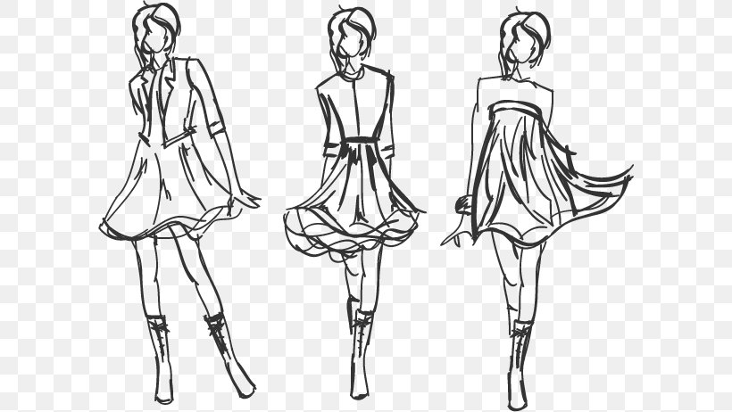 Fashion Illustration Drawing Fashion Design Sketch Png 600x462px Fashion Illustration Arm Art Art Museum Artwork Download