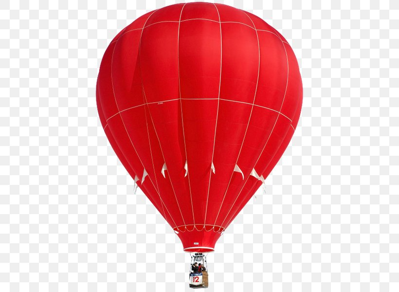 Hot Air Ballooning 她他小餐館BistroTogether Restaurant Talking Pictures: Images And Messages Rescued From The Past, PNG, 438x600px, Hot Air Balloon, Balloon, Hot Air Ballooning, Menu, Picsart Photo Studio Download Free