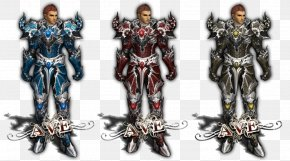 Lineage2 - HTML5 Video Web Browser Costume Design Video File Format Wix.com PNG