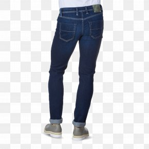 Jeans - Jeans Denim Waist Pocket PNG