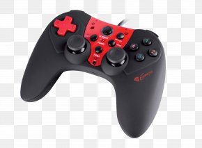 Gamepad - PlayStation 3 Joystick Game Controllers Video Game Consoles PNG