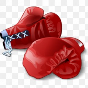 Boxing - Boxing Glove Clip Art Sports PNG