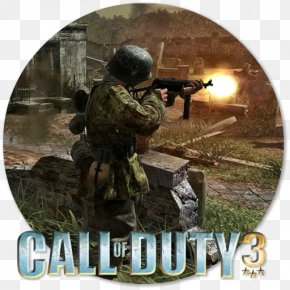 Black Ops 2 Multiplayer Theme - Call Of Duty 3 Call Of Duty 2 Call Of Duty 4: Modern Warfare Call Of Duty: United Offensive PlayStation 2 PNG