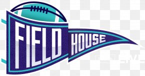 NFL - Super Bowl LII NFL National Football League Playoffs College Football Playoff National Championship Los Angeles Chargers PNG