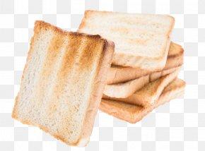 Toast - Toast Bread Baking Roasting PNG