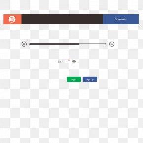 Progress Bar Button - Button Progress Bar Download PNG