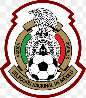 Football - Mexico National Football Team 2018 World Cup 2015 Copa América 2014 FIFA World Cup PNG