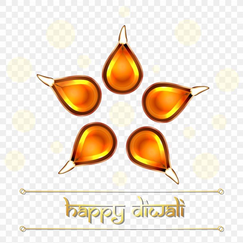 Diwali Diya Candle Clip Art, PNG, 6020x6040px, Diwali, Clip Art, Diya, Illustration, Logo Download Free