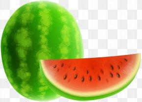 Watermelon Clip Art - Watermelon Clip Art PNG