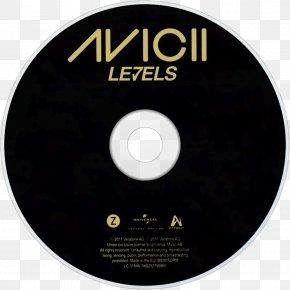 Album Cover - Compact Disc Album Cover Wolves True PNG
