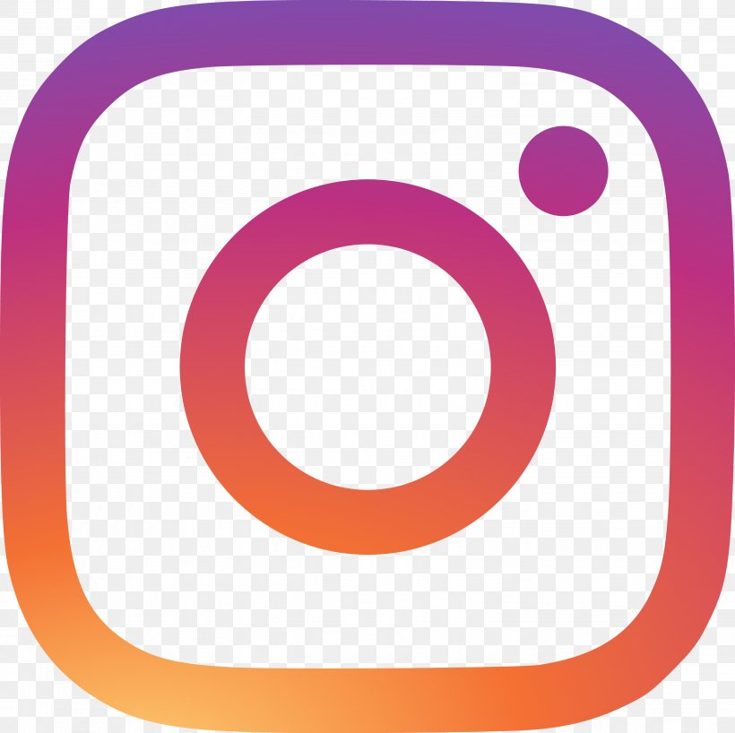 Instagram Logo, PNG, 3091x3085px, Logo, Area, Brand, Facebook, Image Sharing Download Free