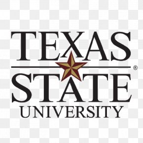 Texas State Library And Archives Commission - Texas State University University Of Texas At Austin Sam Houston State University Round Rock University Of Texas At San Antonio PNG