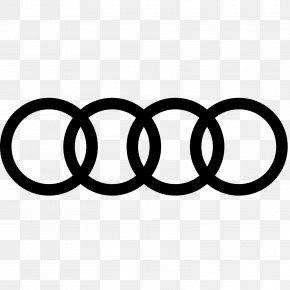 Audi - Audi Sportback Concept Car Dealership Sedan PNG