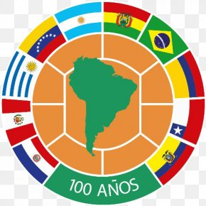 CONMEBOL 2026 FIFA World Cup Copa LibertadoresFootball - Copa Sudamericana 2018 FIFA World Cup Qualification PNG