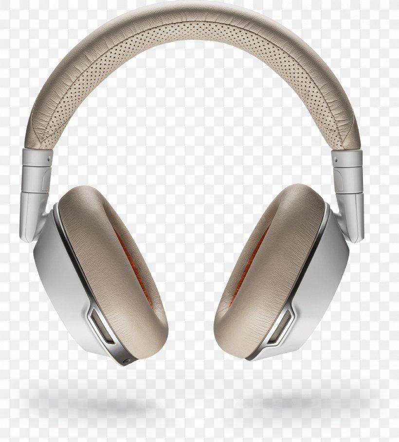 Headphones Plantronics Voyager Focus Uc B825 Xbox 360 Wireless Headset Plantronics Voyager 6200 Uc Png 1008x1118px