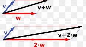 Scaler - Matrix Linear Algebra Linear Map Determinant Vector Space PNG