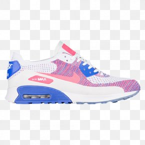 Nike - Nike Air Max 90 Wmns Sports Shoes Nike Air Max 90 Ultra 2.0 SE Men's Shoe PNG