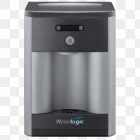 Water Cooler - Water Cooler Drinking Water Drinking Fountains PNG