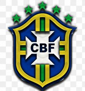 Football - Brazil National Football Team 2018 World Cup 1950 FIFA World Cup 2014 FIFA World Cup PNG