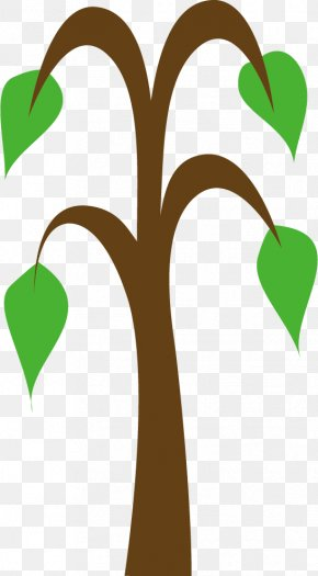 Green Trees Vector Material - Euclidean Vector Tree Clip Art PNG