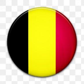 Flag Of Belgium - Flag Of France Flag Of Belgium Flag Of Spain PNG